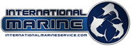 Forum Sponsor International Marine