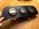 carbon gauges.jpeg