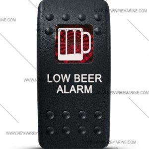 LOW_BEER_ALARM_RED_SMALLw-min.jpg